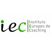 Instituto Europeo de Coaching