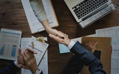 ¿Cómo realizar una negociación win to win?