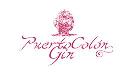 Puerto Colón GIN